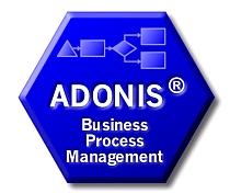adonis_logo_2