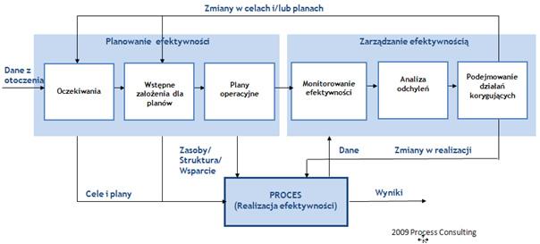 mkozlowski_2