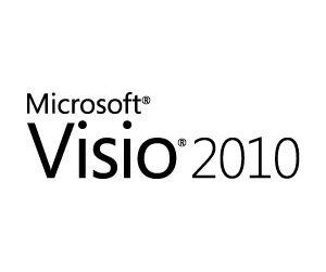 ms-visio-2010-logo4