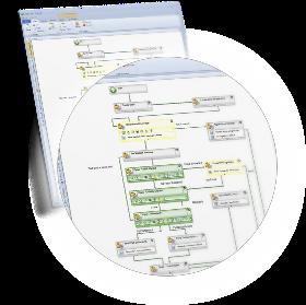 projektowanie-procesw_2